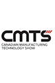 CMTS 2019 - Canadian Manufacturing Technology Show